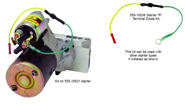 Leftover wire, using Hitachi ProPlus  - Chevelle Tech